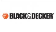 black decker