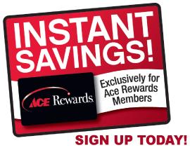 rewards-card-footer