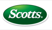 scotts