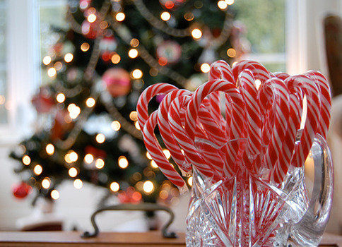 holiday-decorations-and-christmas-gifts-menlo-park-ace-hardware